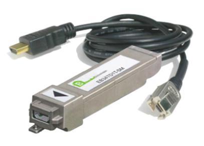 电缆 接线 线 407_291